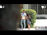 порно видео здравые тети