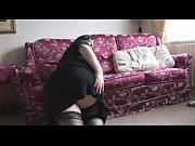Порно манструбирует и говорит на русском