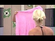 Короткие порно ролики на массаже