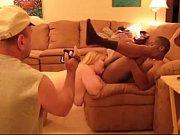Порно видео бдсм смотреть онлайн