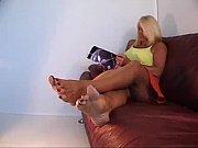 Лучшие порно видео с сначала разводят девушек фото 327-176