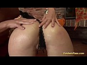 Порно фото страпон женская доминация