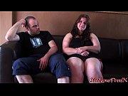 Смотреть порно ролики секс с таксистами все ролики
