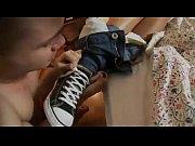 Порно видео необычные предметы в пизду