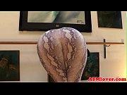 Видео страстный секс короткое