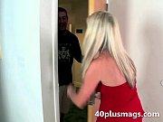 порно с тетей вирджинией 4