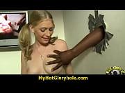 Смотреть порно трахнул резиновую куклу