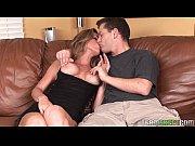 порно мужа и жены смотреть онлайн