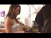 Большие сиськи и члены в порно видео для просмотра онлайн