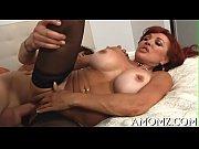 Лучшее порно оргазм в конвульсиях