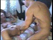 Великолепная встреча порно смотреть онлайн