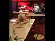 Виртуальный секс через веп камеру