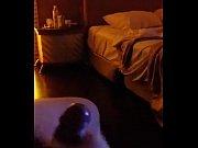Процесс семя извержение внутри матки видео