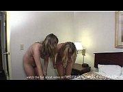 Лизбиянки жесткое порно огромными фалосами