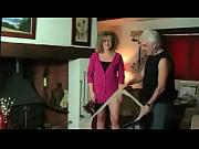 Немецкое порно рыжие дамы