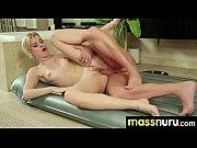 Daisyclub dk erotisk massage horsens