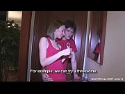 Sell Your GF - Watch xvideos me fuck redtube an...