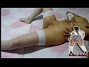 Colegialas Neiva Shirly | BellasColegialas.info