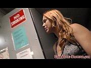 Трансы кончают от анала порно видео