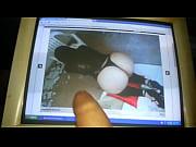 Порно онлайн подборка работа руками