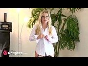 Принуждение женщин к сексу на работе видео