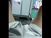 Порно друг ебёт жену скрытая камера