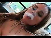 Erotik thüringen sexkino frankfurt
