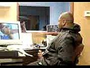 Видео эротический массаж на дому