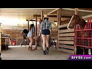 Большие попы и сиськи сексуальный фильм