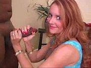 Порно девственный анал с мулаткой