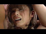 素人(しろうと)のイラマチオ,拘束,調教・奴隷動画