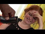Муж заснял жену на скрытую камеру смотреть онлайн