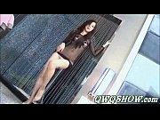 Любительские порно съемки видео