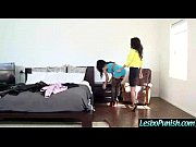 Видео инцест онлайн спящая тётя