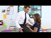 лизби врач видео