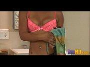 Видео секс женщин с большими сиськами
