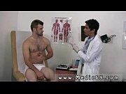 Sex pornokino sex in leverkusen