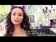 Рио де жанейро голые на карнавале видео
