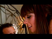 Harmony - Satans Whore - scene 2 - video 2 shav...