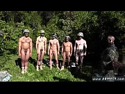Big body army gay video download mobile phone The studs are out for-free porn videos-xxx