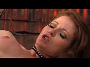 Порно видео зрелых подглядывание