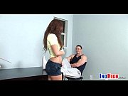 женские униформа секс видео