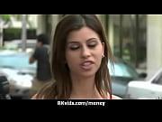 Порно лицо девушки во время оргазма