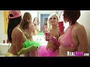 Унижающие мужчин девушки видео