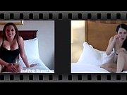 Фильм порно крепостные девки в бане