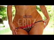 Охуенный секс с супер телочкой смотреть онлайн