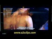 Секс стриптиз мужчин смотреть видео