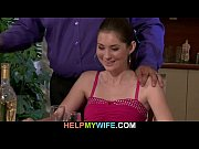 Порно видео пара со страпоном онлайн