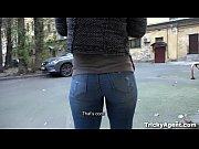 Порно полицейские лесбиянки видео