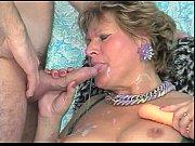 Служанки жесткое порно